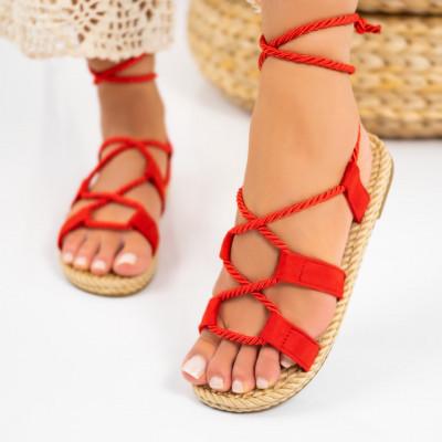 Sandale cod: S6790
