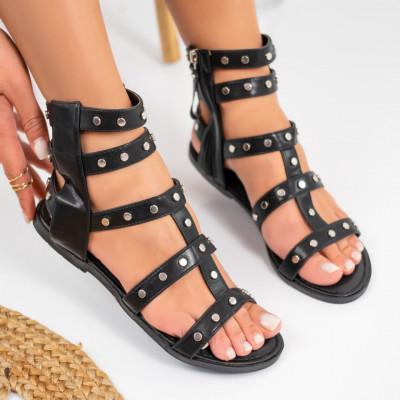 Sandale cod: S6800