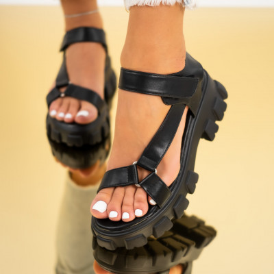 Sandale cod: S6849