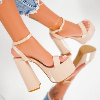 Sandale cod: S7027