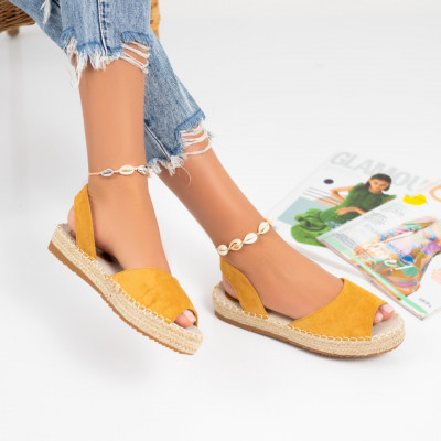 Sandale cod: S7169