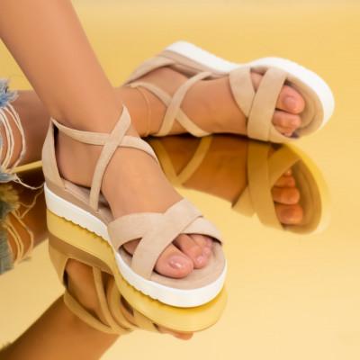 Sandale cod: S7218