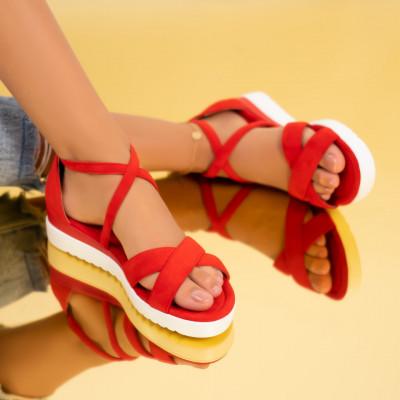 Sandale cod: S7223