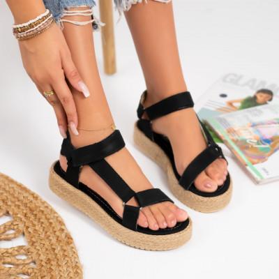 Sandale cod: S7309