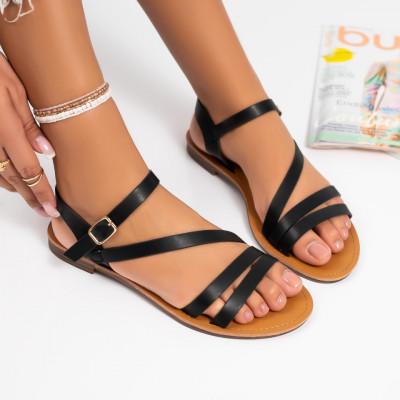 Sandale cod: S7377