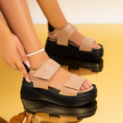 Sandale cod: S7558