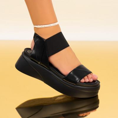 Sandale cod: S7563