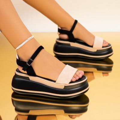 Sandale cod: S7573