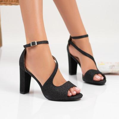 Sandale cod: S7780