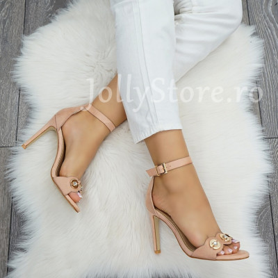 "Sandale   ""JollyStoreCollection"" cod: 8715"
