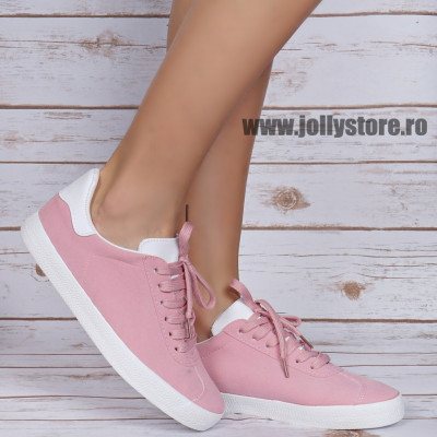 """Tenisi """"JollyStoreCollection"""" cod: 6103 G"""