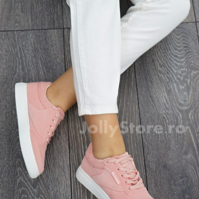 "Tenisi ""JollyStoreCollection"" cod: 8104"