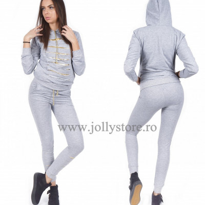 "Trening ""JollyStoreCollection"" cod: 6150 T"