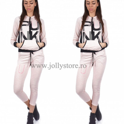 "Trening ""JollyStoreCollection"" cod: 6170 T"
