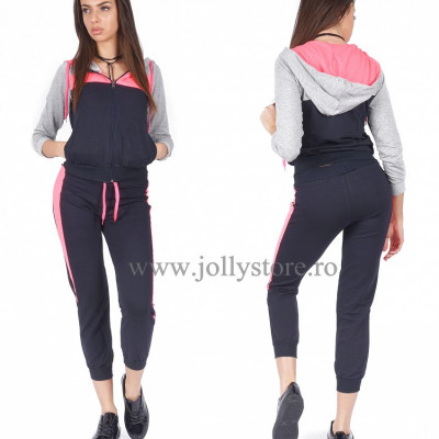 "Trening ""JollyStoreCollection"" cod: 6213 T"