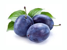 Palinca prune