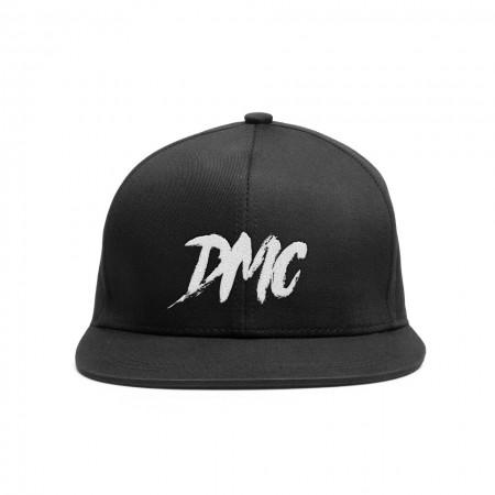 DMC - Sapca