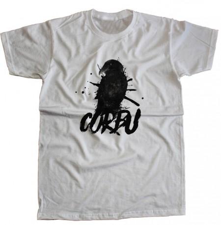 Corbu`