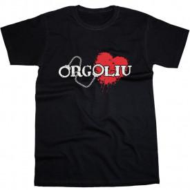 Orgoliu [Tricou]