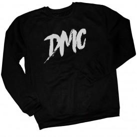 DMC [BLUZA]