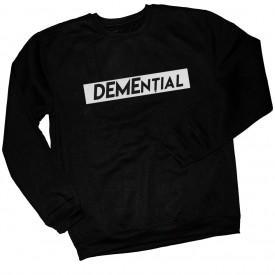 Demential [BLUZA]