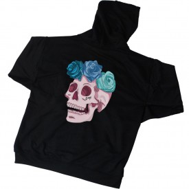 Skull [Hanorac]