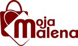 Moja Malena cegeri