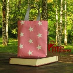Ceger za knjigu šareni 5215
