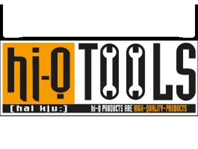 HI-Q TOOLS