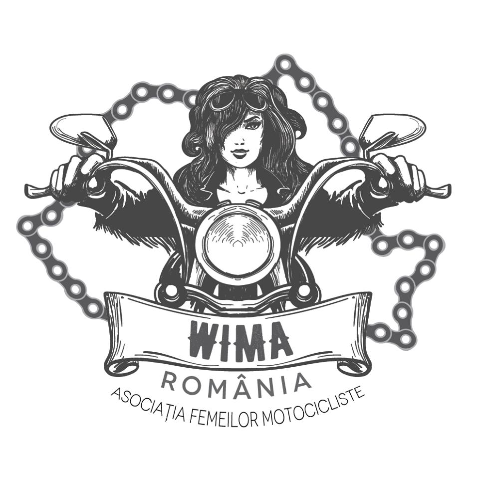 Women International Motorcycle Association