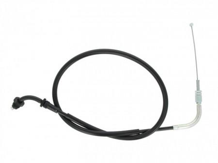 Cablu acceleratie SUZUKI GSF 1200 1996-
