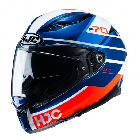 Casca HJC F70 Tino