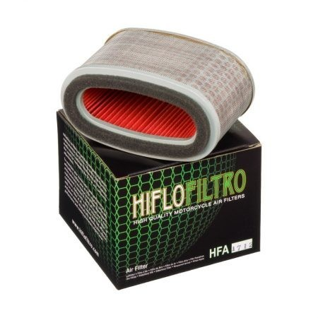 Filtru Aer Hiflo Hfa1712