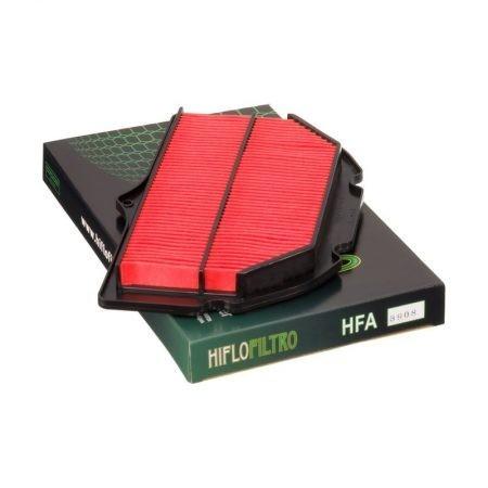 Filtru Aer Hiflo Hfa3908