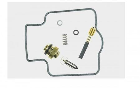 Kit reparatie carburator Tourmax CAB-Y27