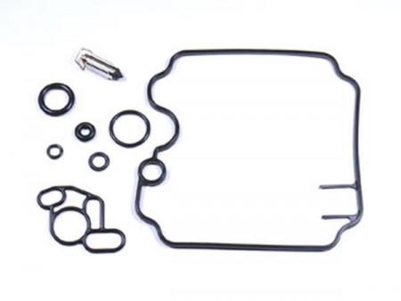 Kit reparatie carburator Tourmax CAB-Y36