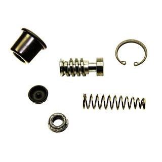 Kit reparatie pompa frana moto spate MSR-105