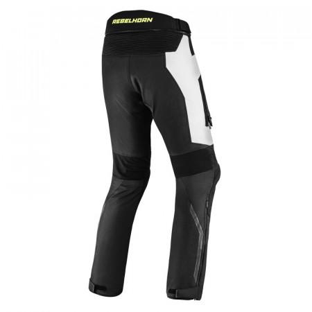 Pantaloni Rebelhorn Borg
