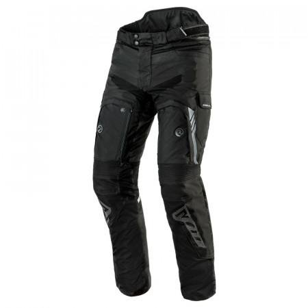 Pantaloni Rebelhorn Patrol