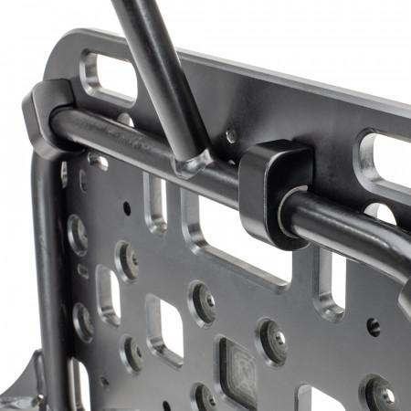 Platforma Kriega pentru gentile OS 16 - 20 mm