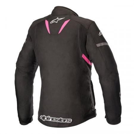 Geaca textil impermeabila Alpinestars STELLA T-KIRA