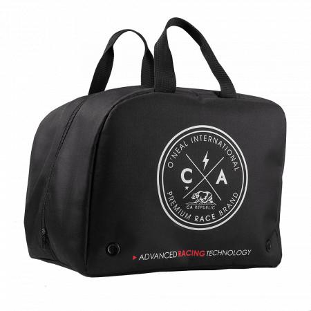 Geanta de casca O Neal Helmet Bag