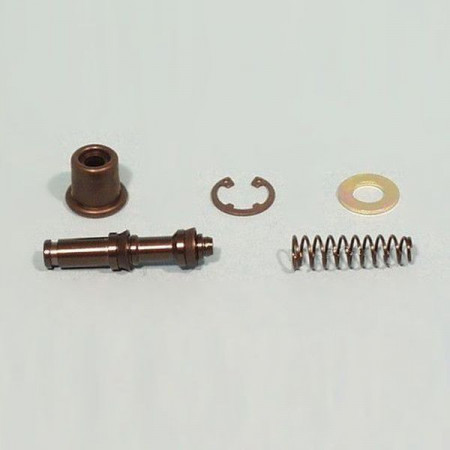 Kit reparatie pompa frana moto fata msb-108