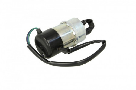 Pompa alimentare benzina - FPP-904