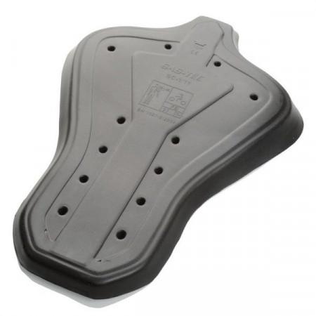 Protectie spate level 2 MACNA SAS-TEC