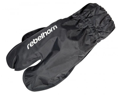 Protectii de ploaie de maini Rebelhorn Bolt