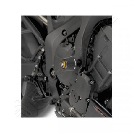 Protectii motor YAMAHA FZ6 S2- BARRACUDA