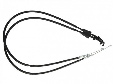 Cablu acceleratie set YAMAHA XT, XTZ 600/660 1991-