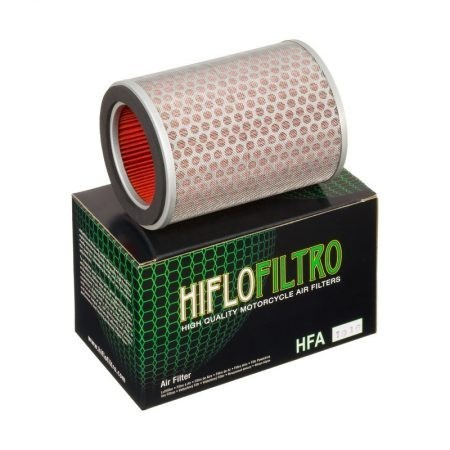 Filtru Aer Hiflo Hfa1916