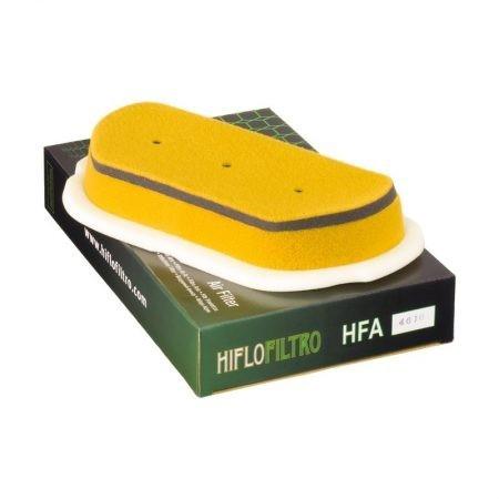 Filtru Aer Hiflo Hfa4610